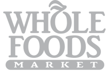 Whole food.png