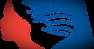 Brave_Logo_edited.png