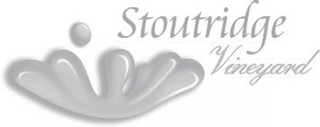 Stoutridge.png