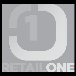 Retail 1.png