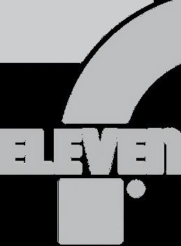 1200px-Log_of_7-Eleven_(transparent).svg