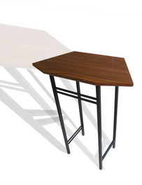 Custom Trophy Table