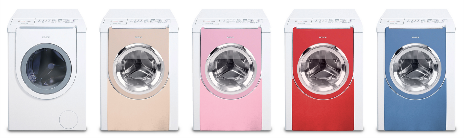 Bosch_Laundry_8.png