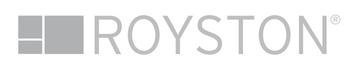 royston_logo.png