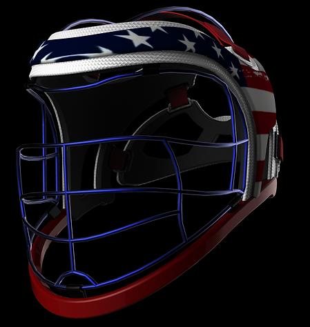 Brave_Lacrosse_front.png