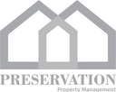 Preservation_Property_Managment_Logo_Fin