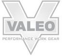 Valeo safety.png