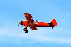 biplane-74559_1280.jpg