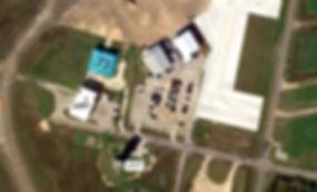 Hangar 73 Aerial Image.jpg