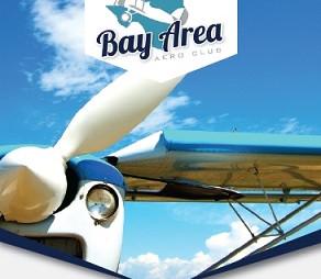 Bay Area Aero Club's 1st Annual Poker Run!