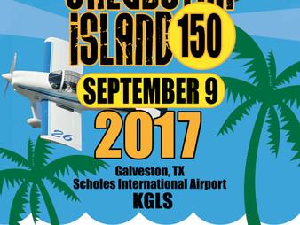 Update: Air Racing at Scholes Airport