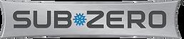 We perform repair and maintenance on all major Sub-Zero | Subzero brand appliances.