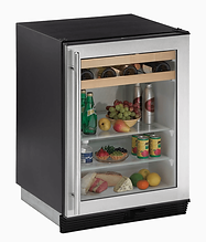 We repai all major mini bar refrigerators including under the counter units as well as wine coolers. Brands include: Subzero, Uline, Viking, and more.