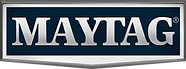 We perform repair and maintenance on all major Maytag brand appliances.