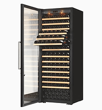 We repair all major wine cooler brands including Eurocave, Sub-Zero, and U-Line!
