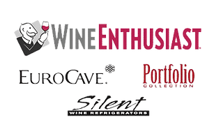 We perform repair and maintenance on all major Wine Enthusiast and Eurocave brand appliances.