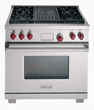 We repair all major kitchen appliances including Ovens, Stoves, Cook tops, Range tops, and more.
