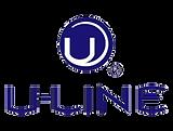 We perform repair and maintenance on all major U-Line | Uline brand appliances.