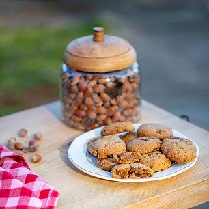 cookies0175.jpg