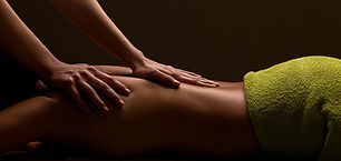 Best-Massage-And-Chiropractors-In-Los-An