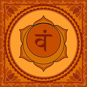 2Svadhisthana-ChakraSacre.jpg