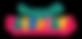 Logo_PACHAMAMA_vert.png