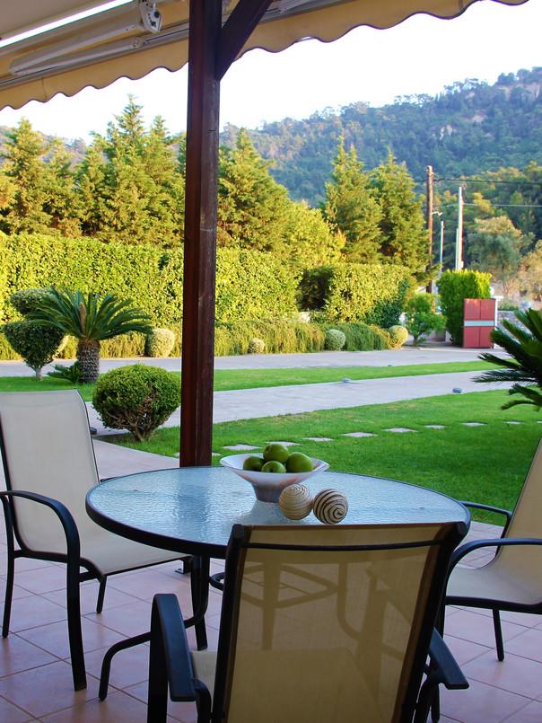 Cheelful Villa.jpg