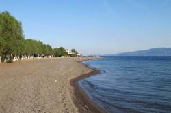 Amarynthos-beach