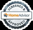 Home Advisor R Box Plumbing