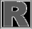 R Box Plumbing