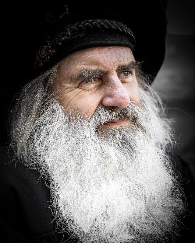 #beard #beardstyle  #malemodel #old #wri
