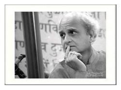 Photography:Dilip Bhojane