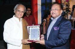DCL award