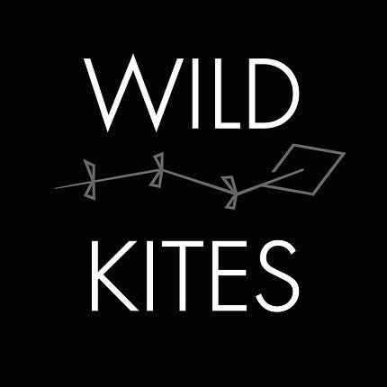 WildKitesEPCover.jpg