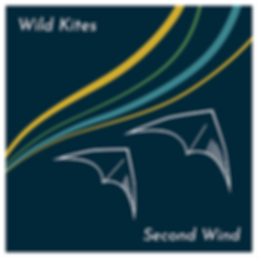 WildKites__SecondWind_logo_Final_1500px.