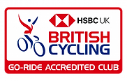 badge_go_ride_club_accredited_bc.png
