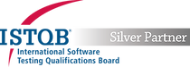 Logo_Partner-Program-silver.png