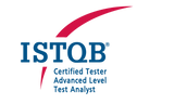 ISTQB_CTAL-TA Logo.png