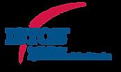 ISTQB_CTFL-AT Logo.png