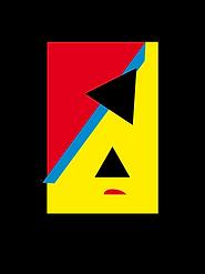 logo alten.png