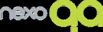 nexoqa_logo.png