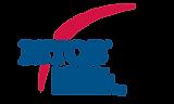 ISTQB_CTFL-MBT Logo.png
