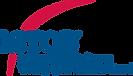 istqb_logo (transparent background).png