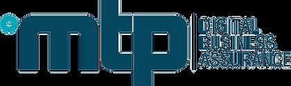 mtp_logo transparent.png
