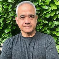 Gustavo Marquez Sosa.jfif