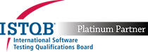 Logo_Partner-Program-platinum.png