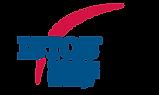 ISTQB_CTAL-TM Logo.png
