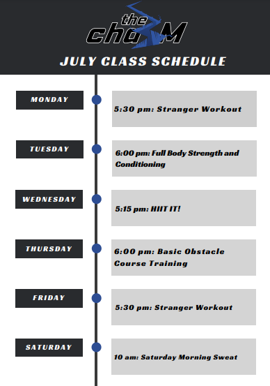 July Schedule 4.png