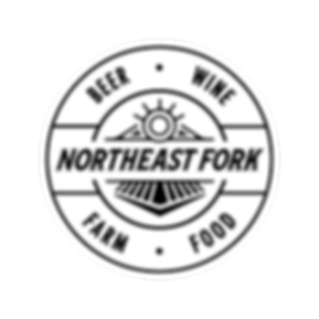 NortheastFork_Logo_Black.png