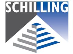 14Logo_Web_Schilling